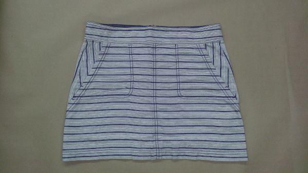 tween apparel manufacturing pvt ltd
